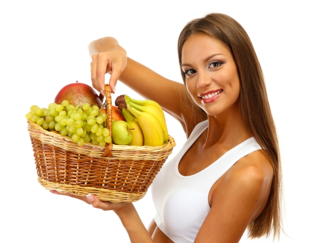 diet-food-delivery-3547