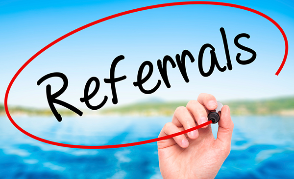 referrals-new