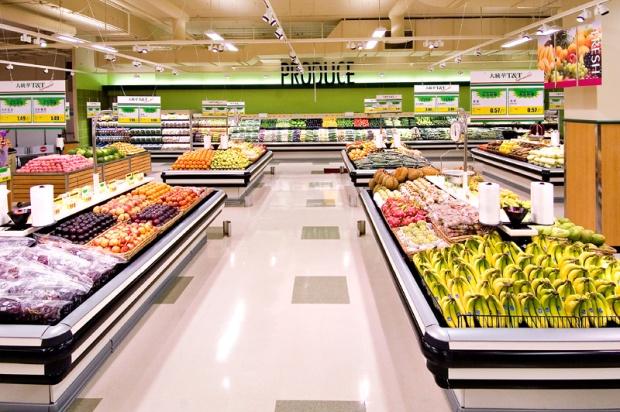 T&T_Supermarket
