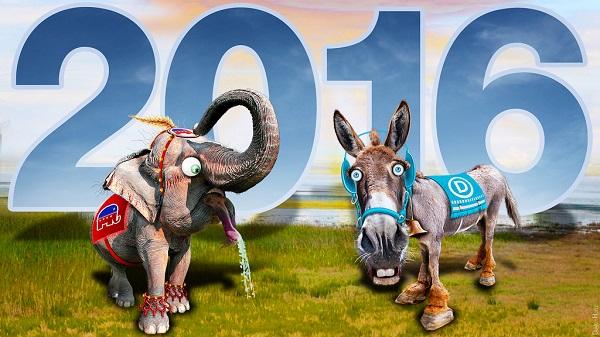 dunkey-and-elephant