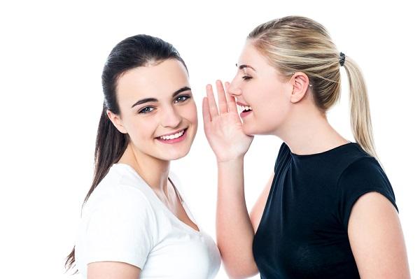 better-listening-skills-quick-tips
