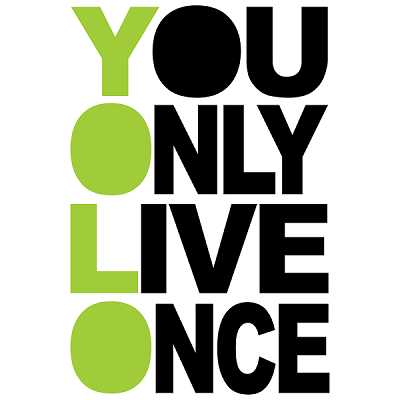 0002693_yolo_you_only_live_once_greenblack