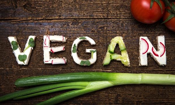 Vegan-quotes-to-inspire