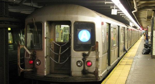 MTA 3