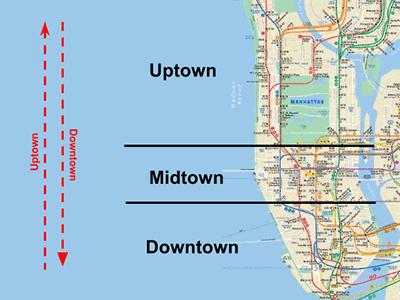 MTA 5