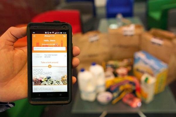 new-Amazon-PrimeNow-fresh-food-delivery-service