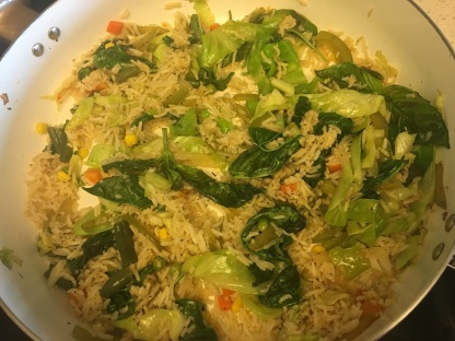 Basil fried rice 1 (4)