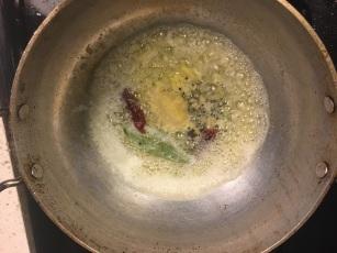 butter paneer 1-1