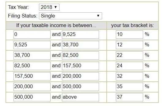 tax-us-e1530912648977.jpg