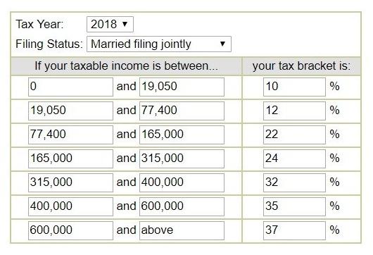 tax-us1-e1530912668353.jpg