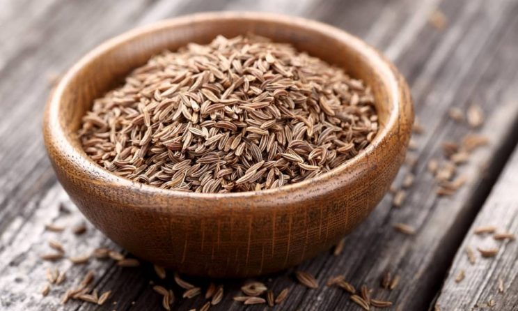 Black-Cumin-Seeds-benefits-744x446