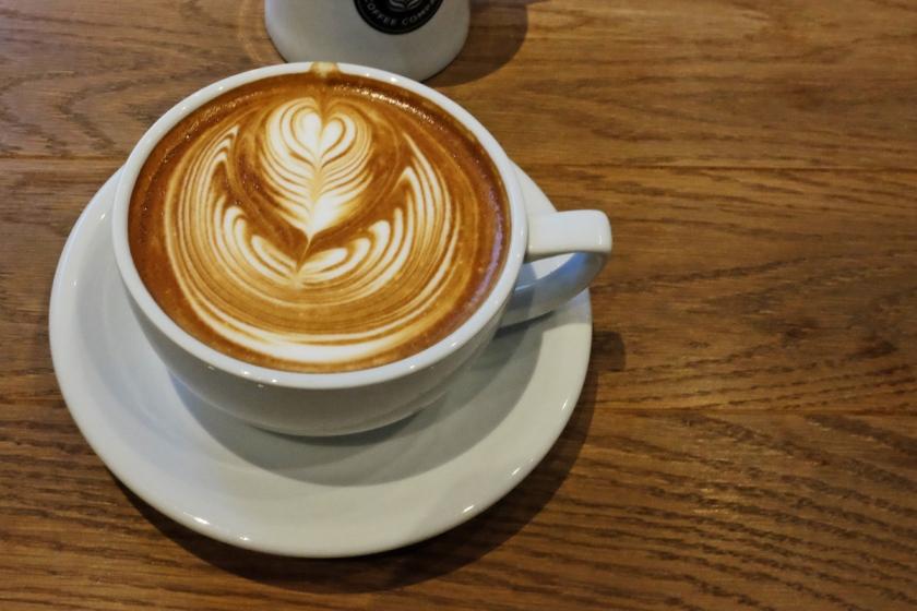 Café Latte.jpg