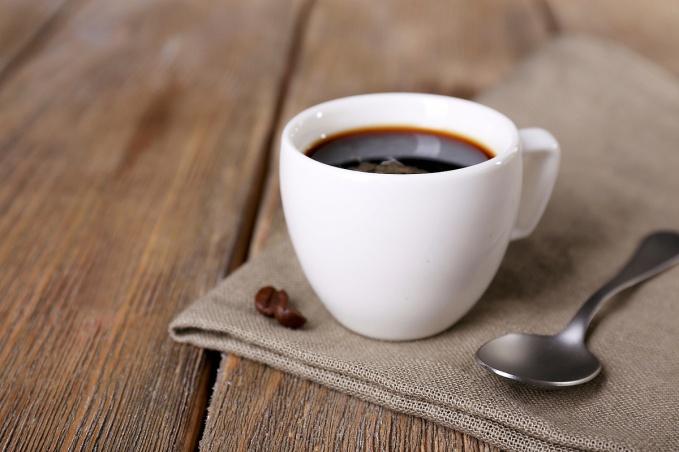 Caffè Americano.jpg