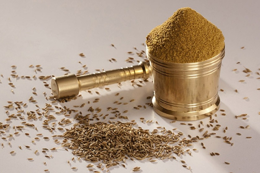 Cumin-for-Weight-Loss-Digestion-and-More-2.jpg
