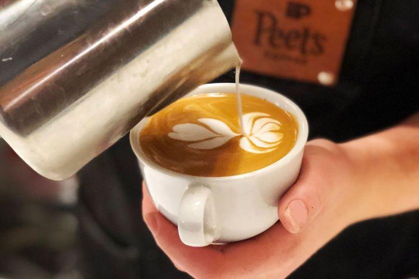 Peets coffee.jpg
