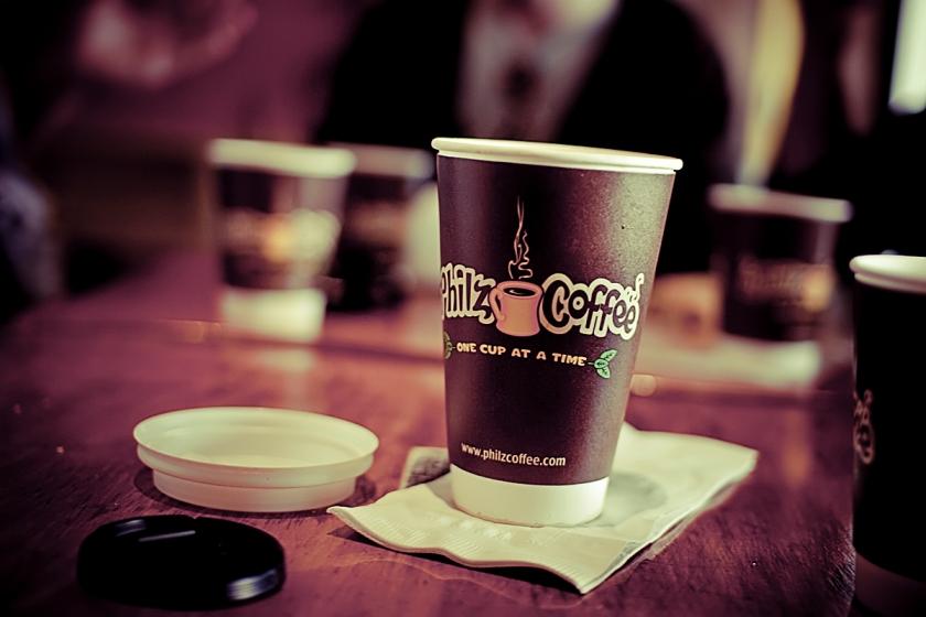 Philz Coffee.jpg