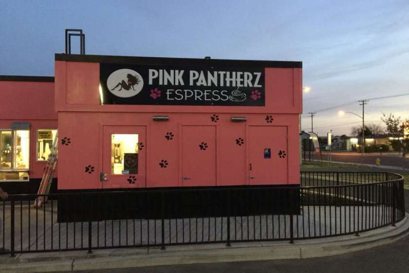 Pink pantherz.jpg