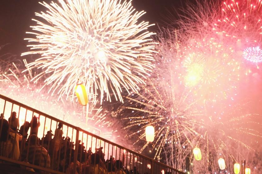 kawaii-japanese-summer-festival-hanabi-taikai-fireworks-rainbowholic-15.jpg