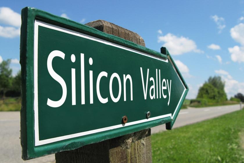 silcon valley.jpg