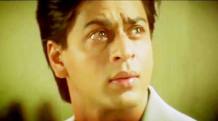 srk-crying-main_759
