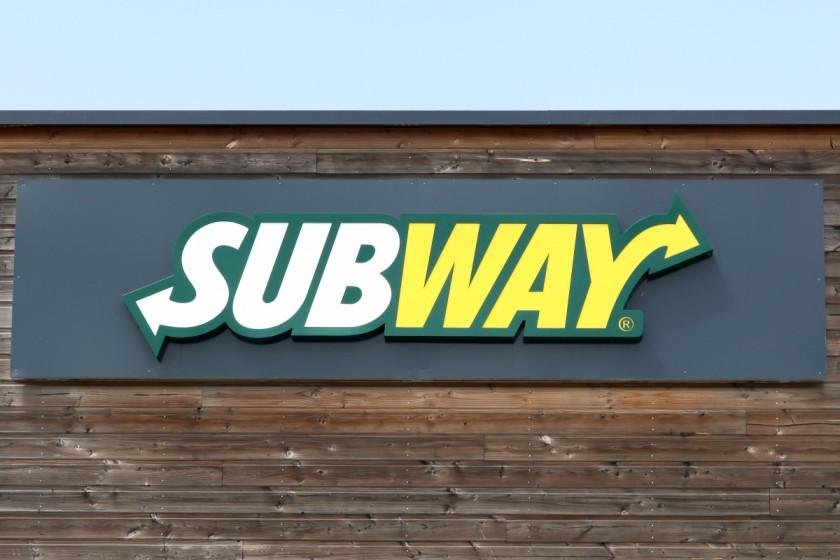 061718-subway-feature.jpg