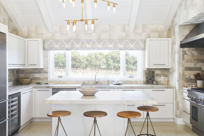 House_Calls_Healdsburg_Schlarb__Pick_kitchen_2120.0