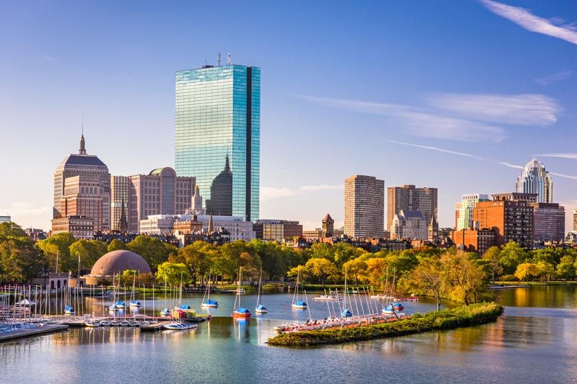 bos-boston-skyline.jpg