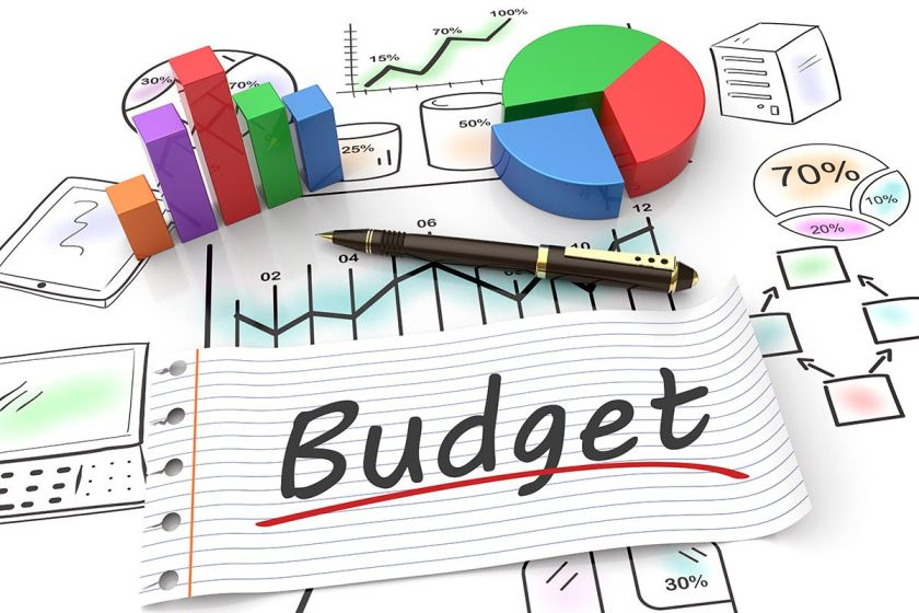 Budget-Image.jpg