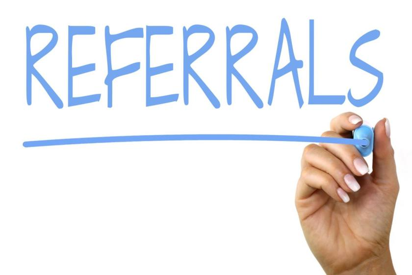 Referrals-marker.jpg