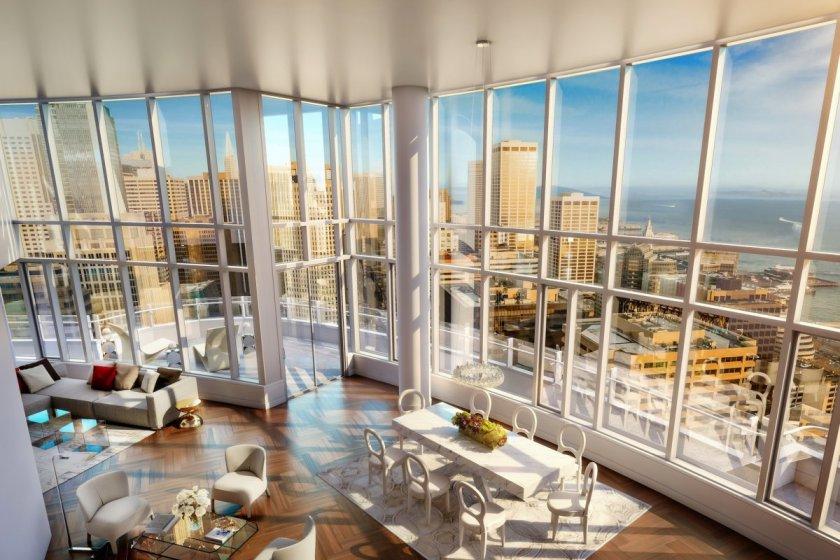 San-Francisco-Lumina-Penthouse.jpg