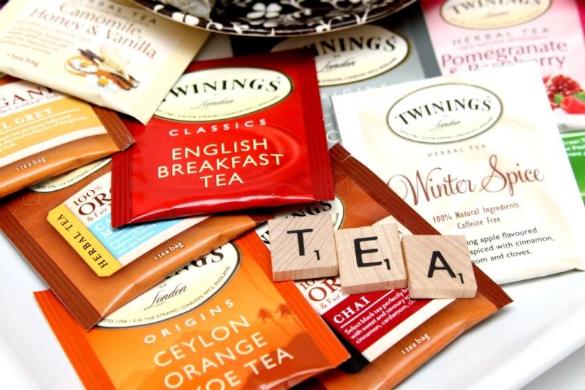 twinings-tea-6.jpg
