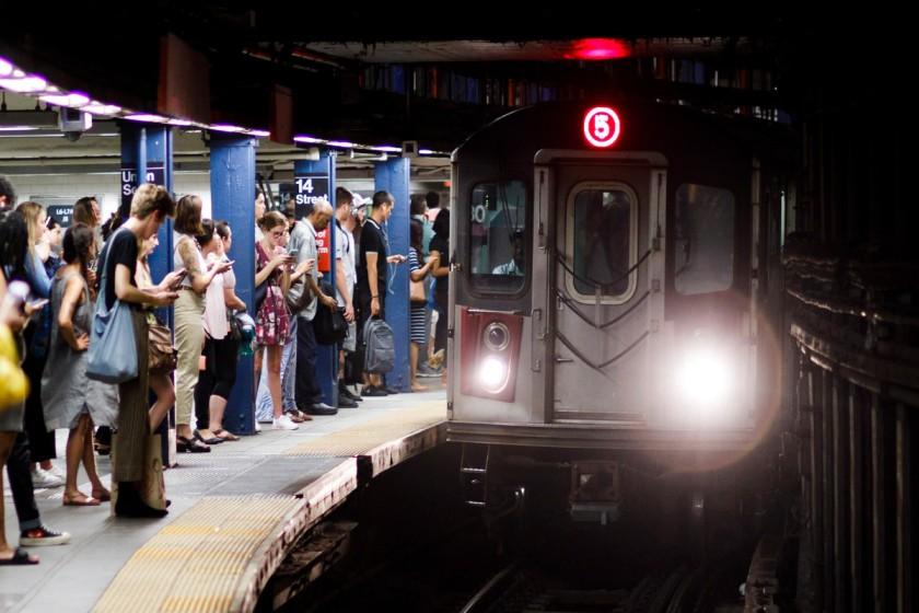 usa_new_york_subway_fares.jpg