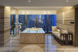 iconic-view-stunning-bathroom-square-tub-34