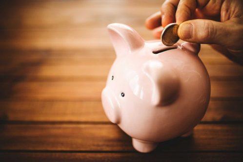 01-saving-money-habits-savers-start-now-1200x800.jpg