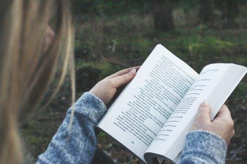 50-Dark-Disturbing-Stories-To-Add-To-Your-2019-Reading-List-.jpg