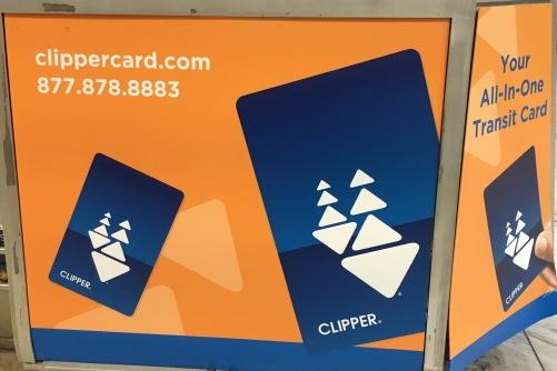 Clipper-Card.jpg