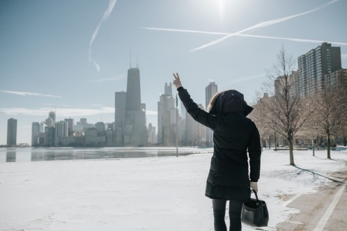 staying-warm-chicago-winter.jpg